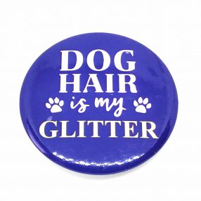 Personalized Gifts For Dog Lovers